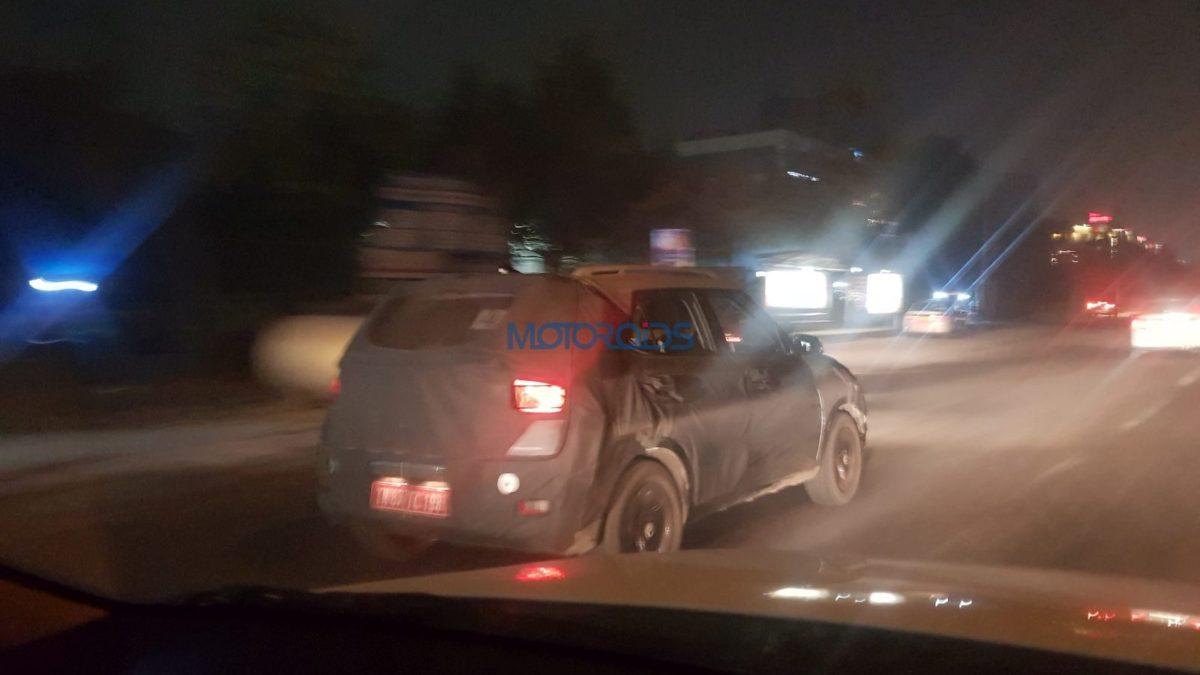 Hyundai Styx SPy Image lead