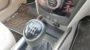 Mahindra XUV 300 W8 Diesel 6-speed gear lever(73)
