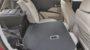 Mahindra XUV 300 W8 Diesel 60-40 rear backrest(99)
