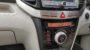 Mahindra XUV 300 W8 Diesel AC controls(57)