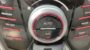 Mahindra XUV 300 W8 Diesel AC fan speed dial (75)