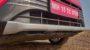 Mahindra XUV 300 W8 Diesel air dam(129)