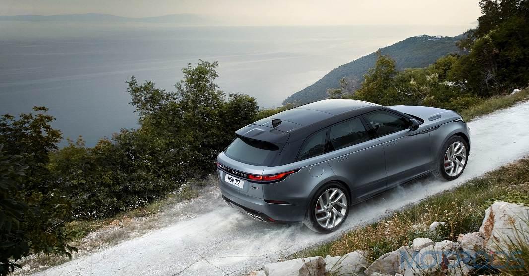Range Rover_Velar_SVA D_03 (3)