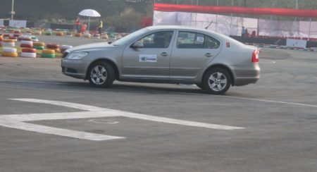 Tejas Skoda Laura featured