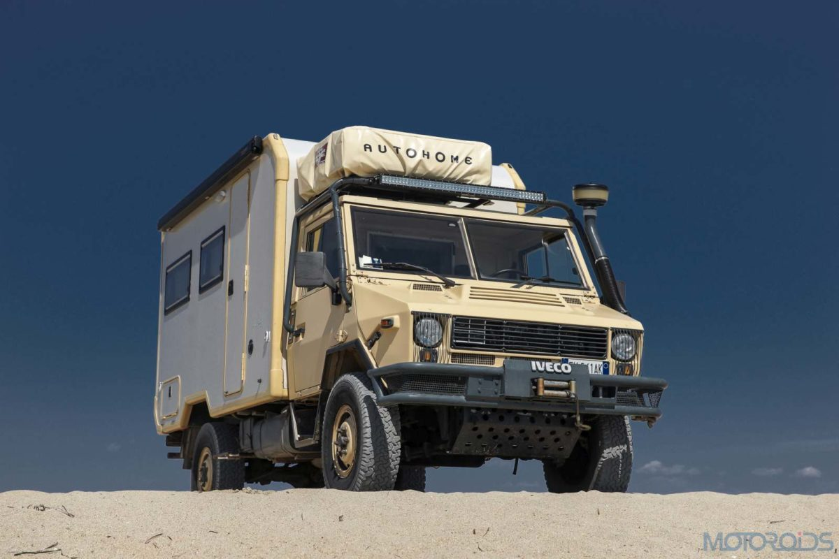 TheWorldOffroad_Temperidis Iveco expedition