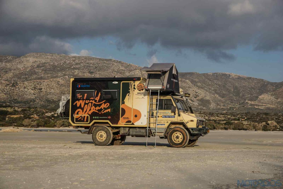 TheWorldOffroad_Temperidis Iveco expedition right