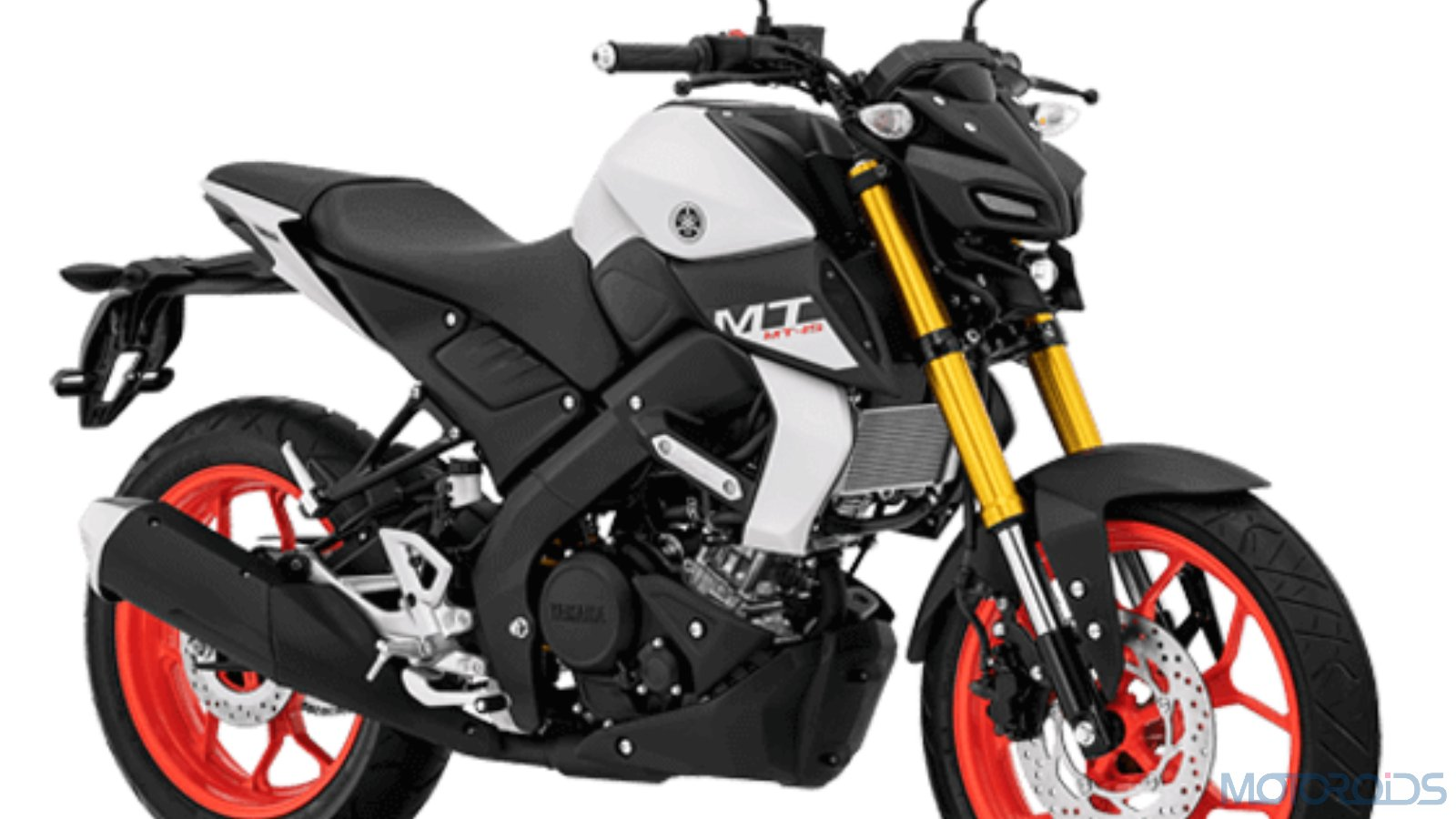 Yamaha Mt 15 To Be Launched On March 15th What To Expect