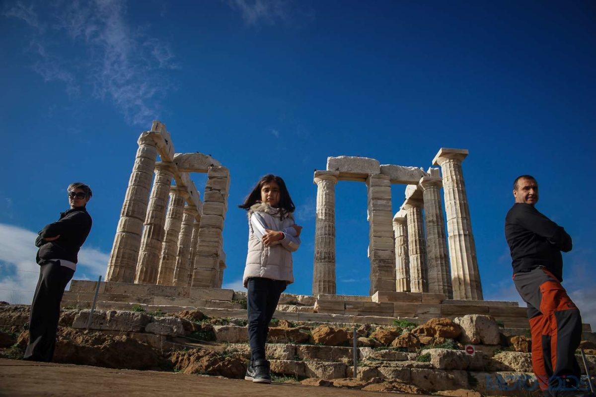 theworldoffroad_temperidis Greek structure