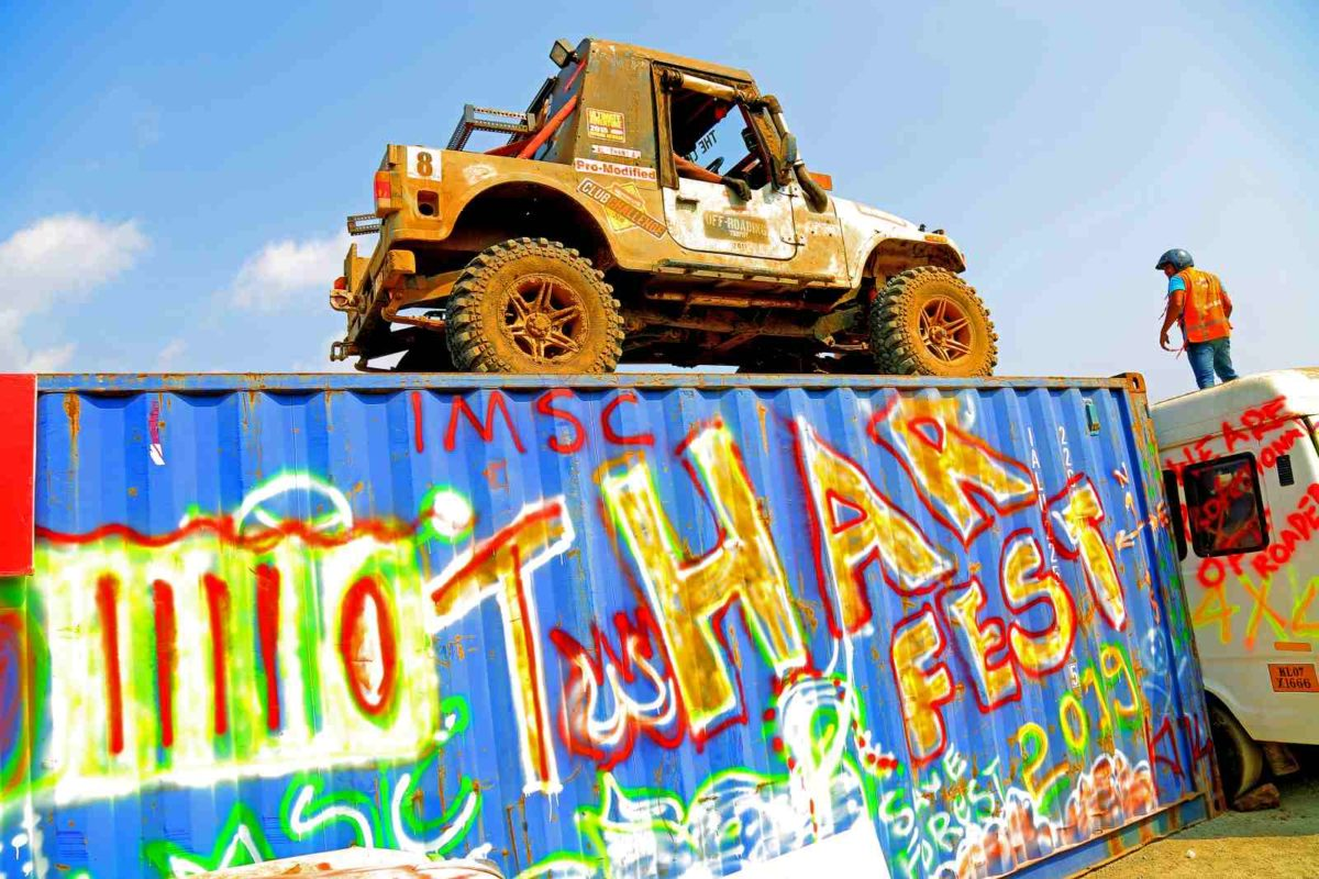 Club Challenge and Thar Fest 2019 – Picture 06