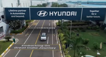 Project #WhenYouLoveToExplore, Hyundai Teases Their Upcoming Compact SUV
