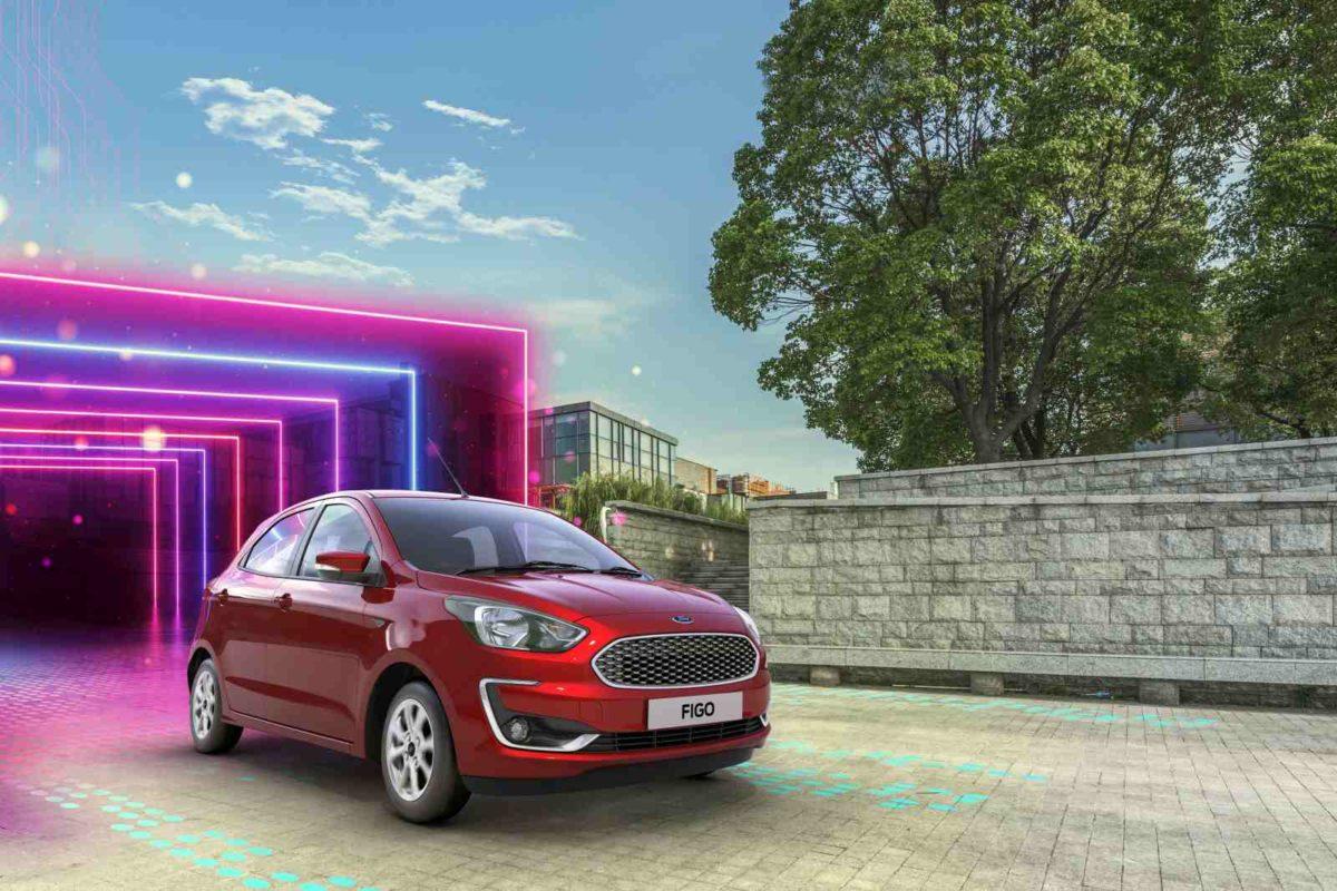 New-2019-Ford-Figo-1200x800