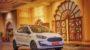 New Ford Figo staic lobby