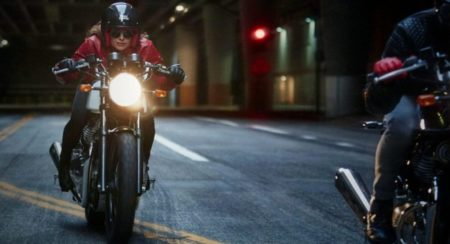 Royal Enfield To Offer Alloy Wheels As Optional Accessories For The 650 Twins?