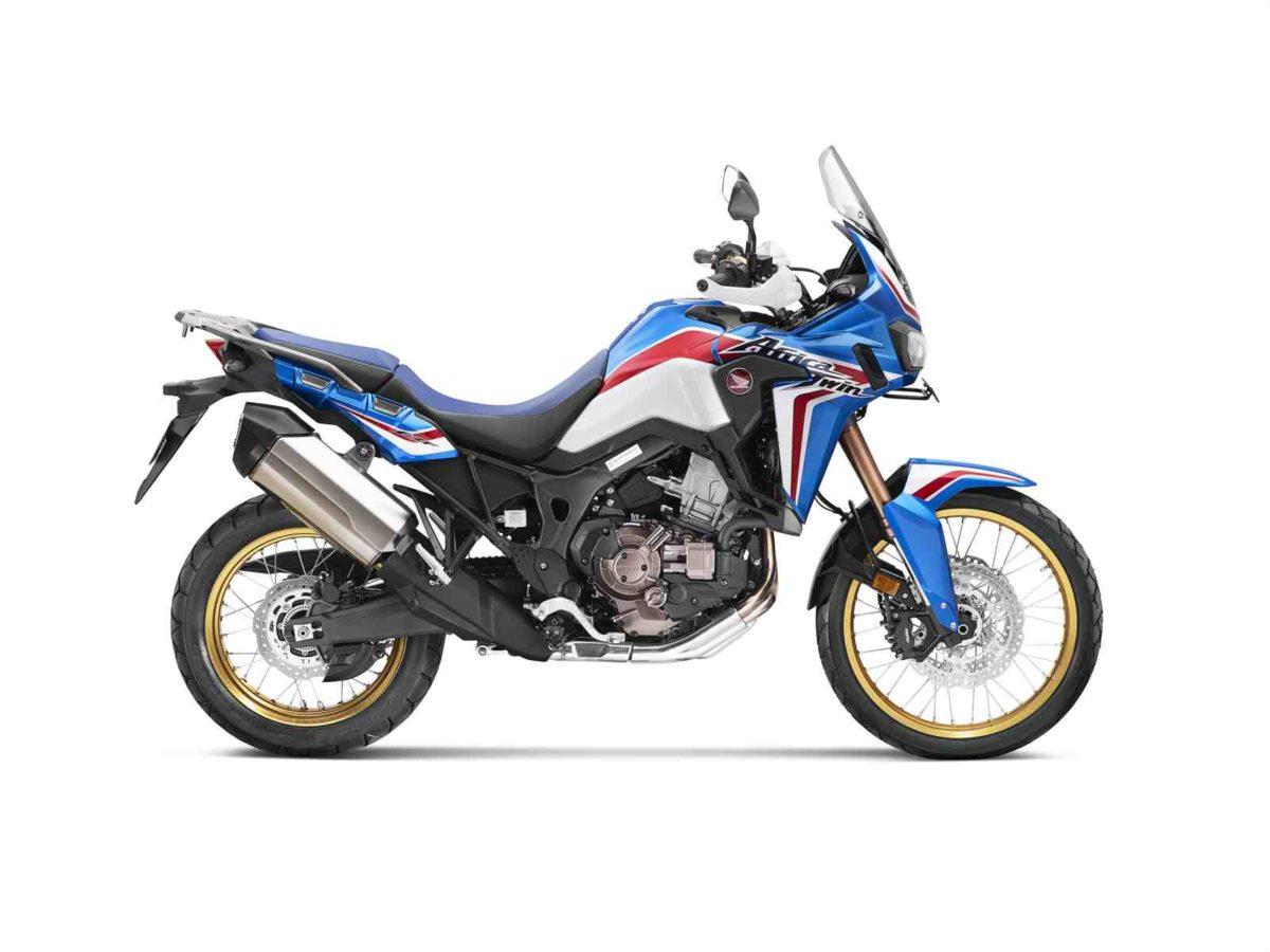Honda AfricaTwin_360_1_ 6268.eps