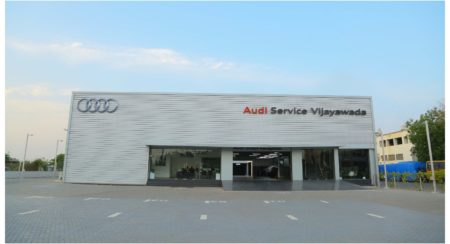 AUDI VIJAYAWADA DAY SHOT[171]