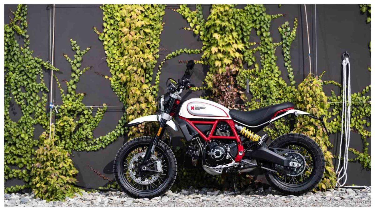 Ducati Scrambler Desert Sled[284]