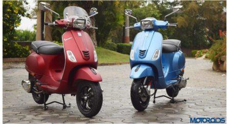 Vespa-SXL125-and-SXL150-1