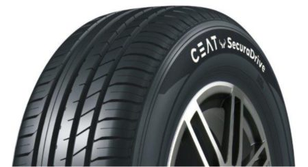 Nitrogen For Car Tyres : Is The Government Heading In The Right Direction?