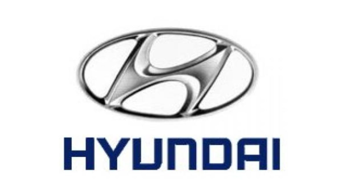 Hyundai Customer Service >> Hyundai Ranks Highest In Customer Service Jd Power Study