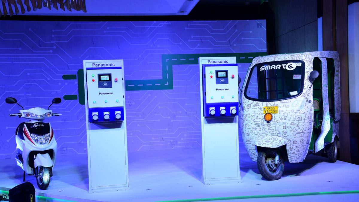 Panasonic Nymbus (2)