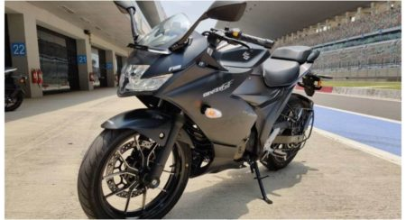 Suzuki-Gixxer-SF-250-First-Ride-Review-Front-Three-Quarters-1600x900