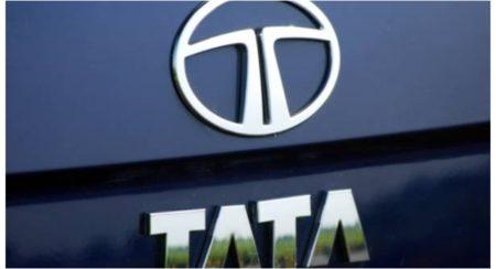 Tata-Motors-Logo-600x478