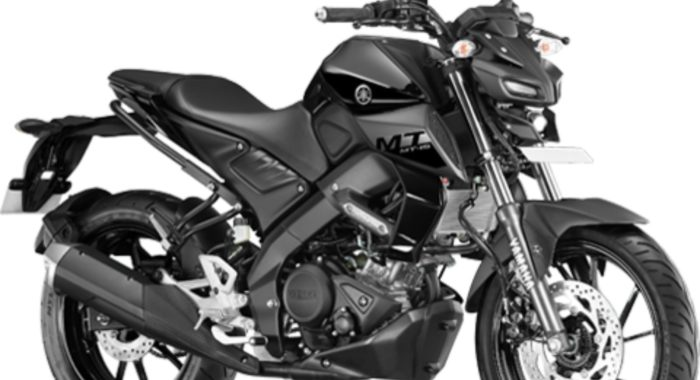 Yamaha MT-15 Owners To Get Complimentary MT Branded Riding