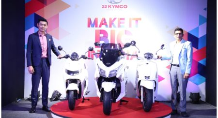 22kymco range launch 1