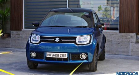 Maruti-Ignis-Review-New-Images-74-1200x798