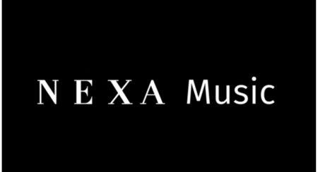 Nexa Music