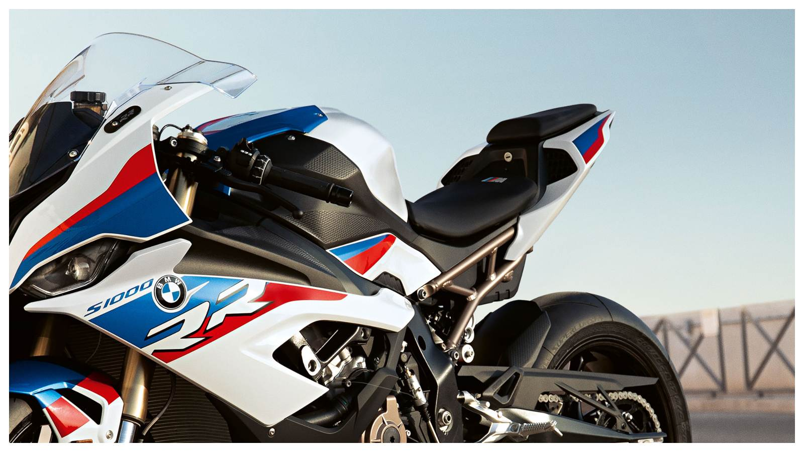 2019 Bmw S1000 Rr Launched In India Prices Start From Inr 18 50