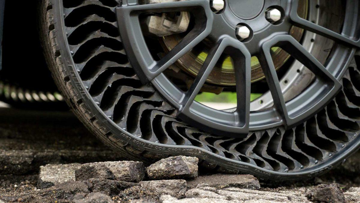 airless tyre4