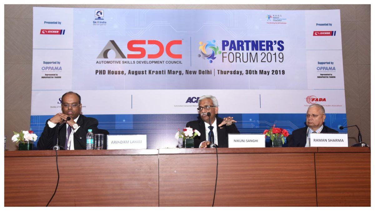 asdc meet 2