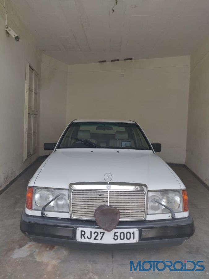 old vintage cars20