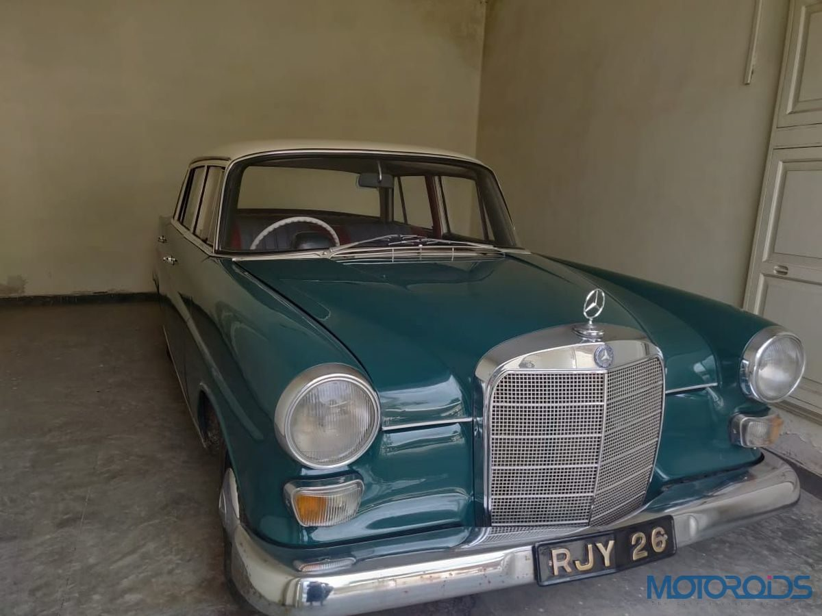old vintage cars21