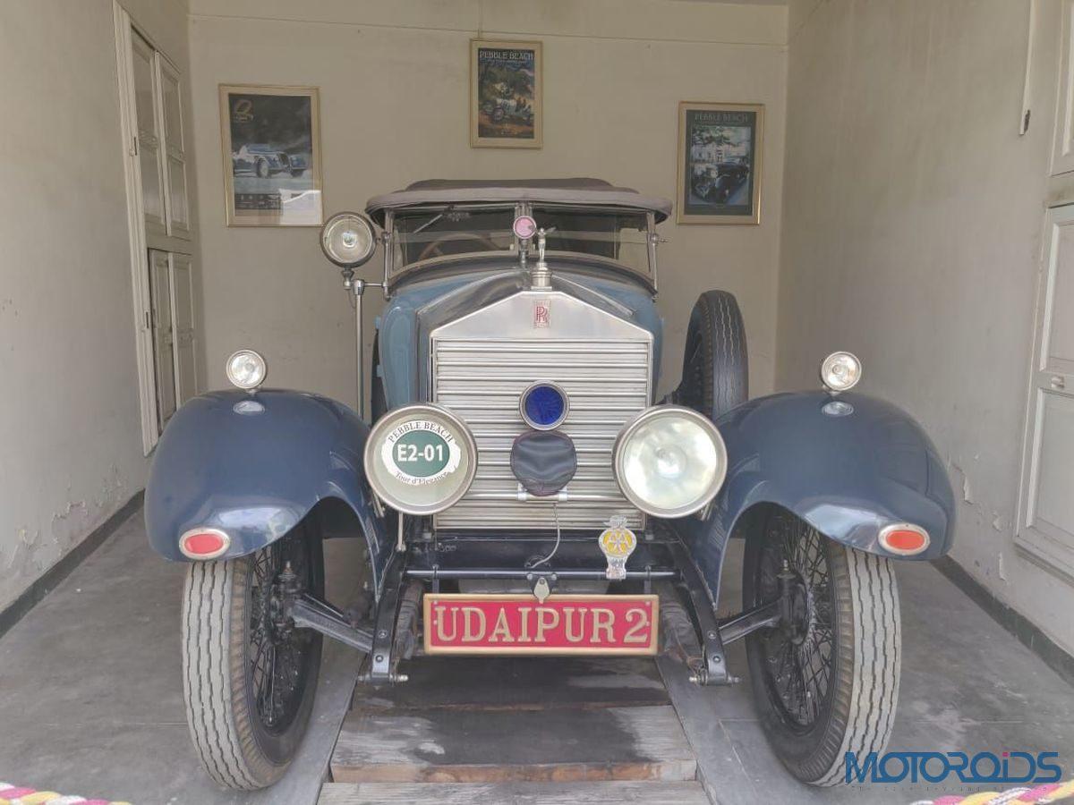 old vintage cars25