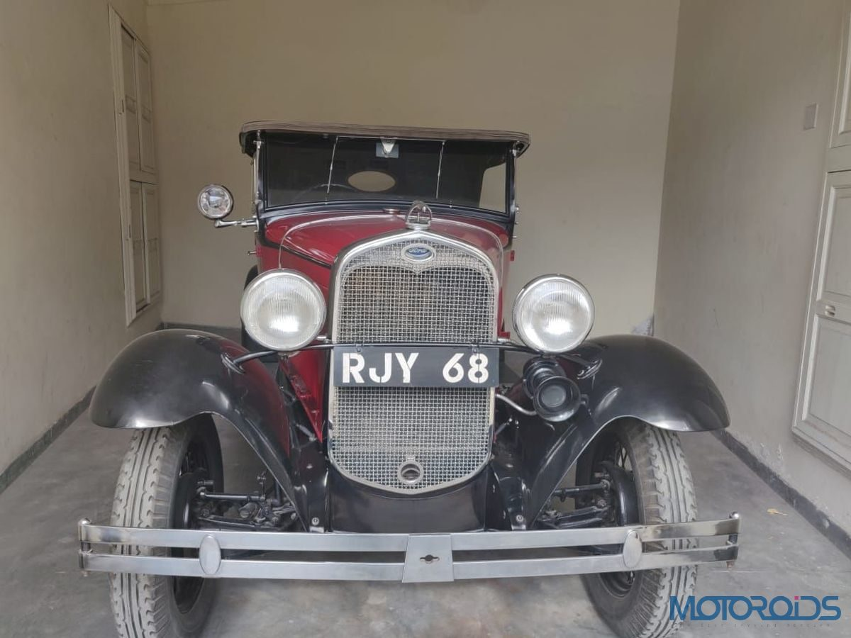old vintage cars30
