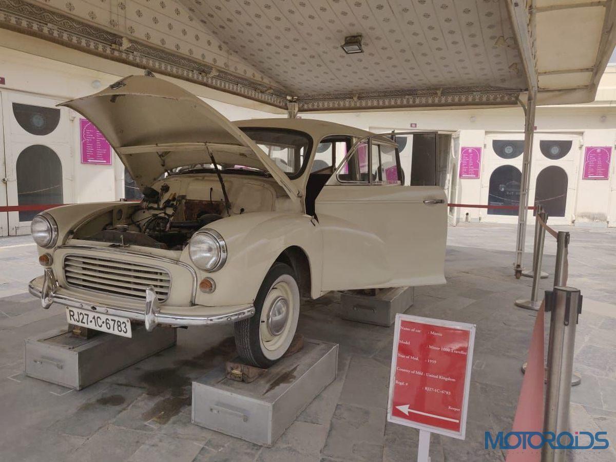 old vintage cars4