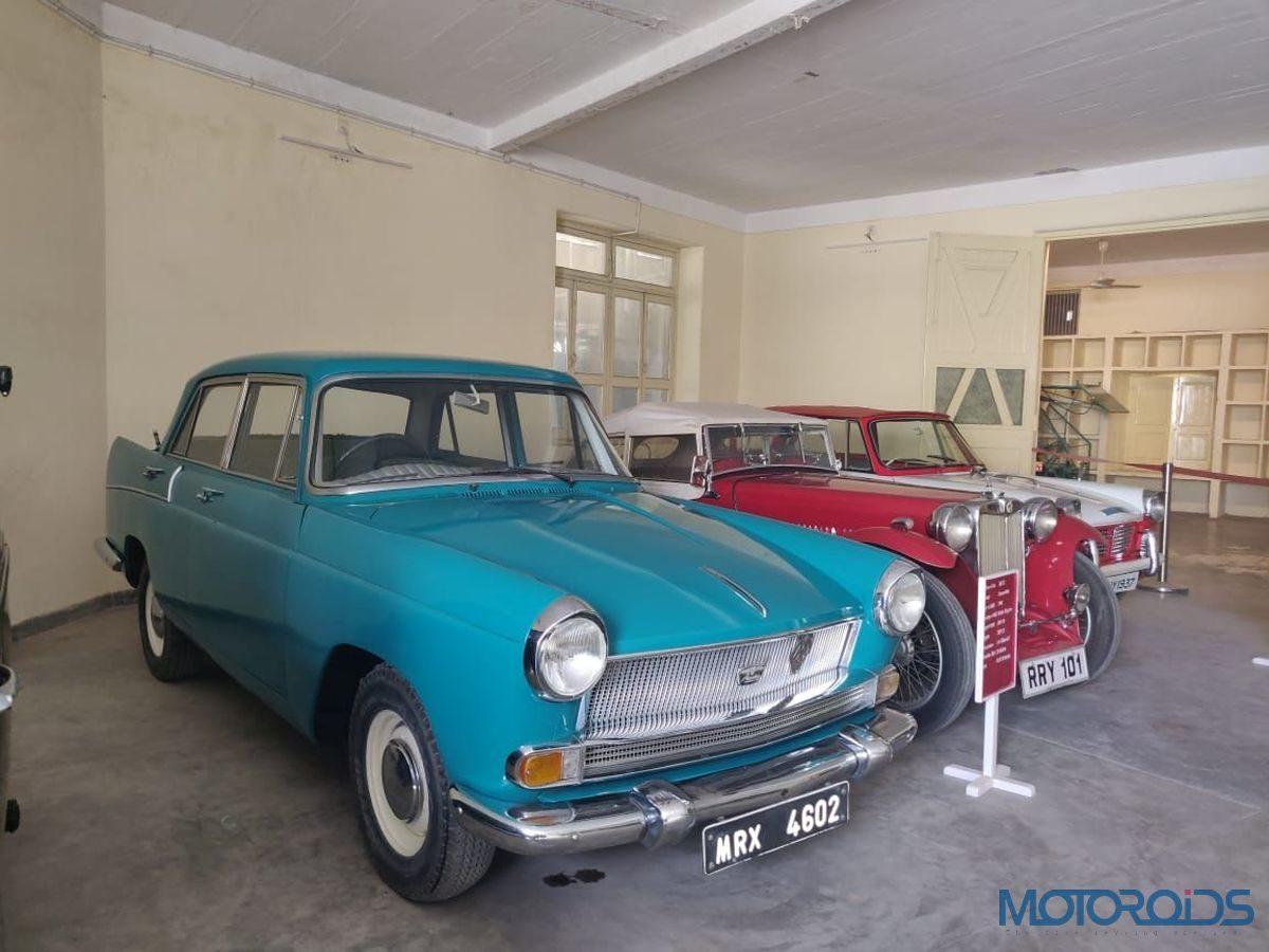 old vintage cars40