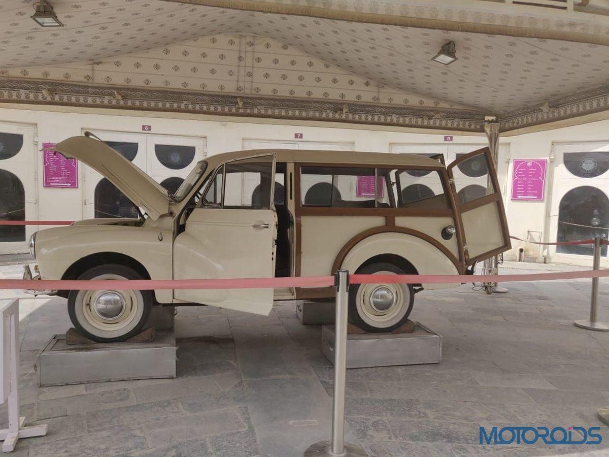 old vintage cars5