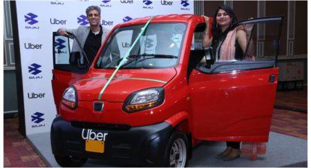 uber-bajaj-qute-taxis