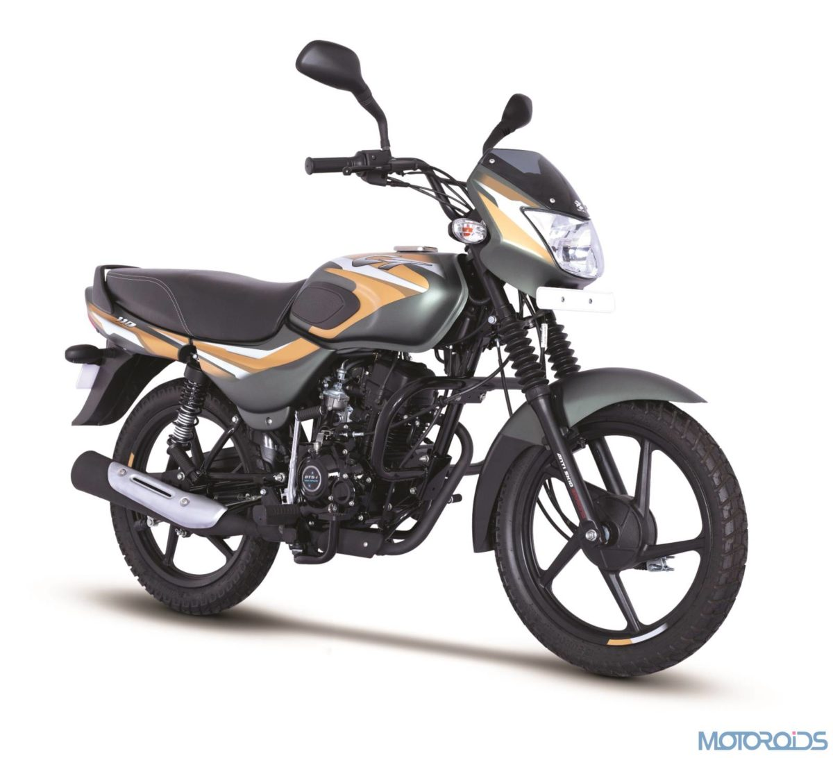 Bajaj CT 110_BLUE (2)