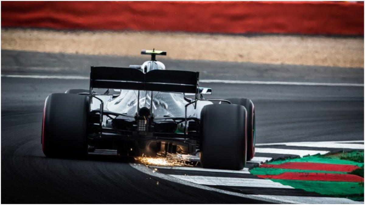 British GP Hamilton win 4