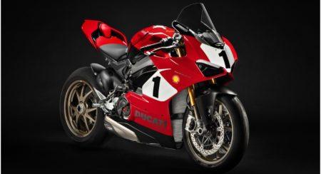 Ducati V4 916 1