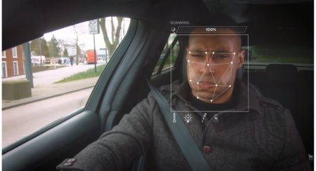 Jaguar Land Rover's new AI tech - Image 02