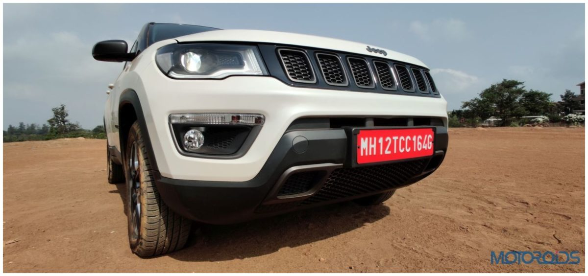 Jeep Compass Trailhawk3