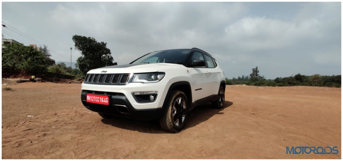 Jeep Compass Trailhawk6