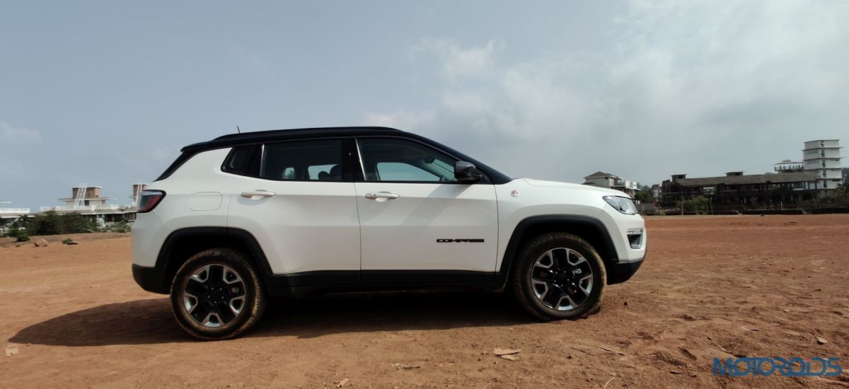 Jeep Compass Trailhawk7