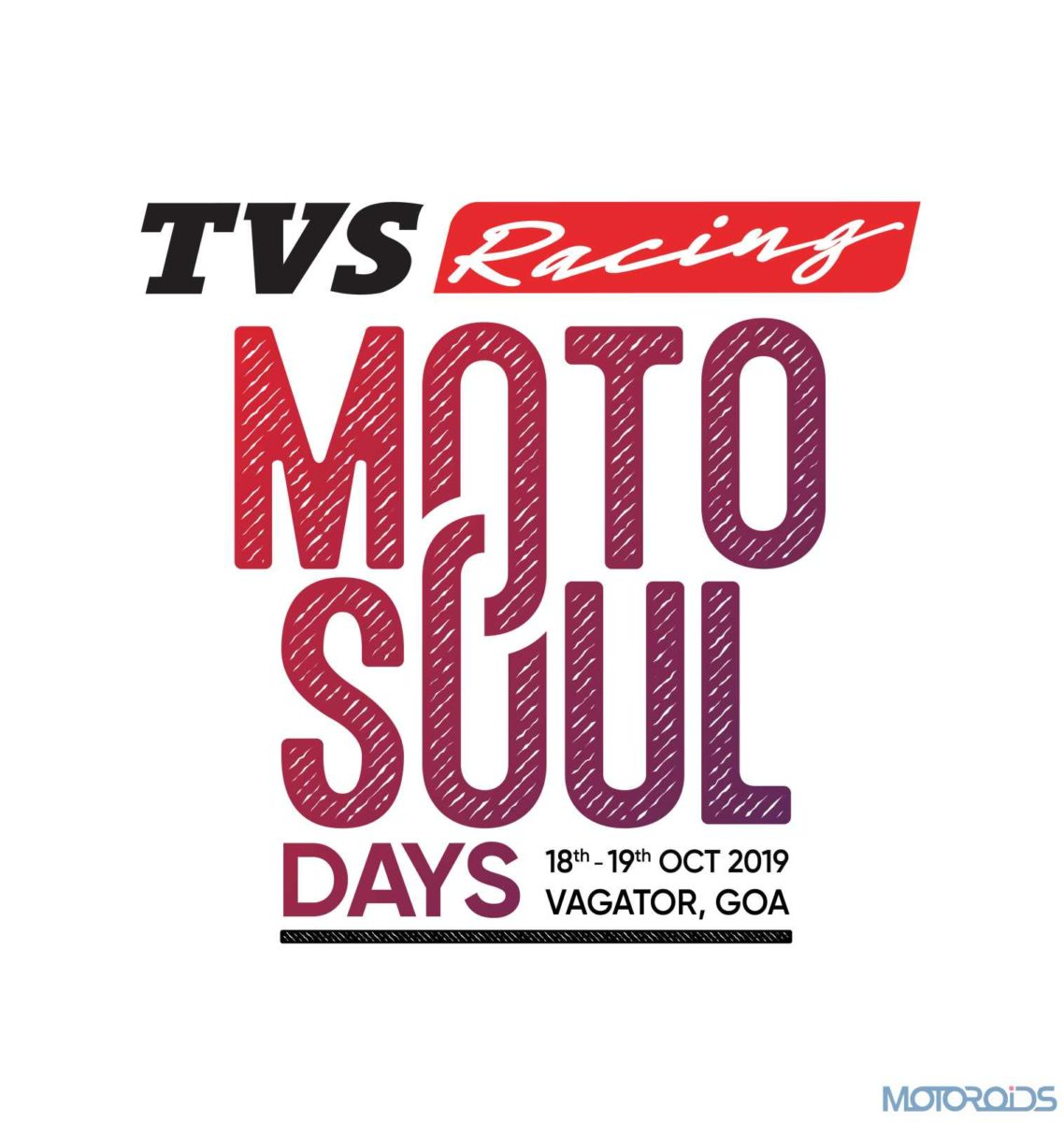 MotoSoul_logo