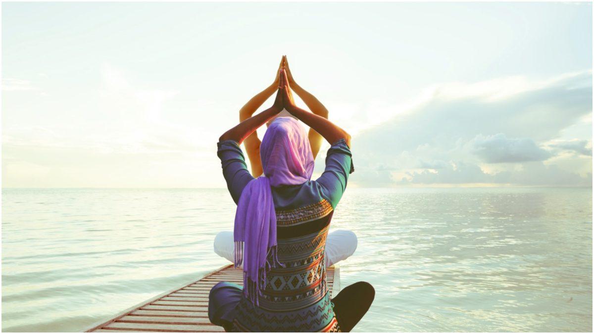 Yoga Citroen